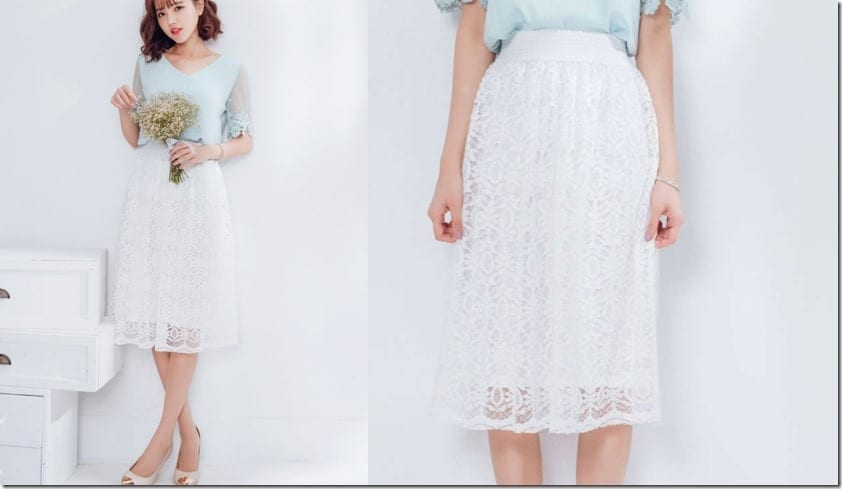 white-midi-skirt-lace-overlay