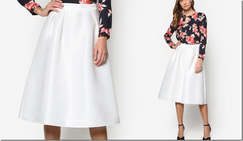 white-twill-satin-full-midi-skirt