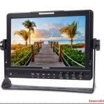 In Malaysia NOW : Feelworld FW-1018S 10 inch Director Monitor
