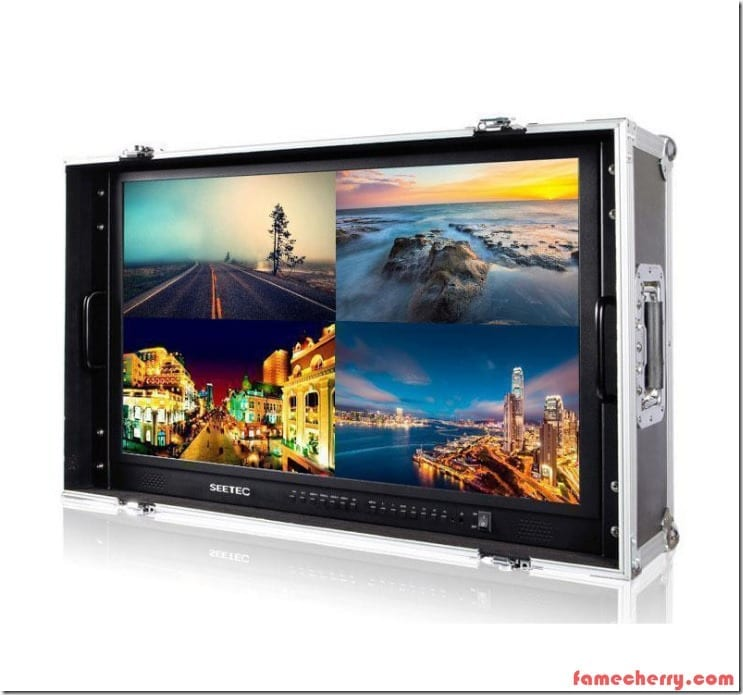 Feelworld SEETEC 4K280-9HSD-CO 28 inch Director Monitor Malaysia