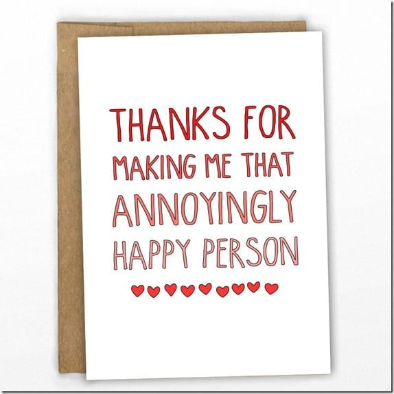 annoyingly-happy-love-day-card