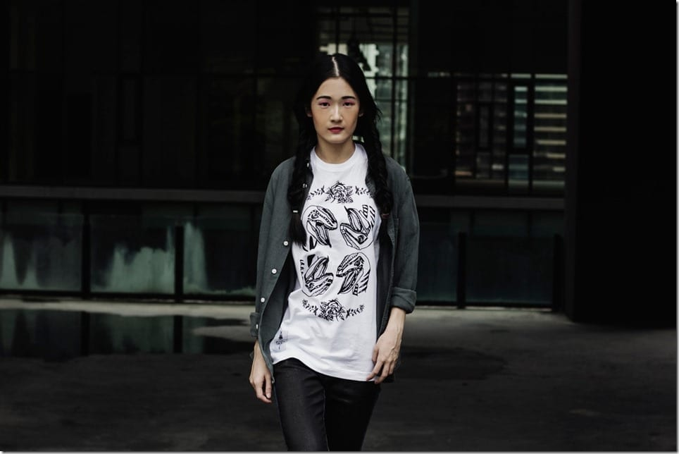 clever-girl-tee