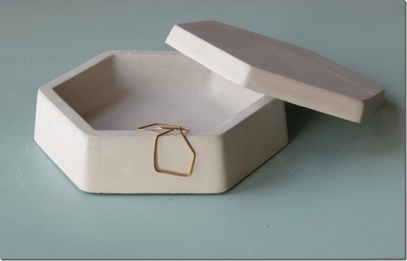 concrete-geometric-ring-dish