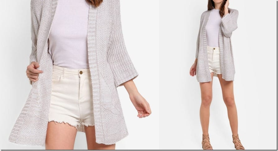 cozy-knit-kimono-cardigan
