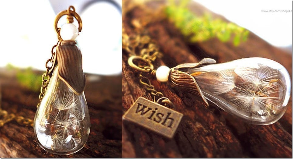 dandelion-glass-terrarium-necklace