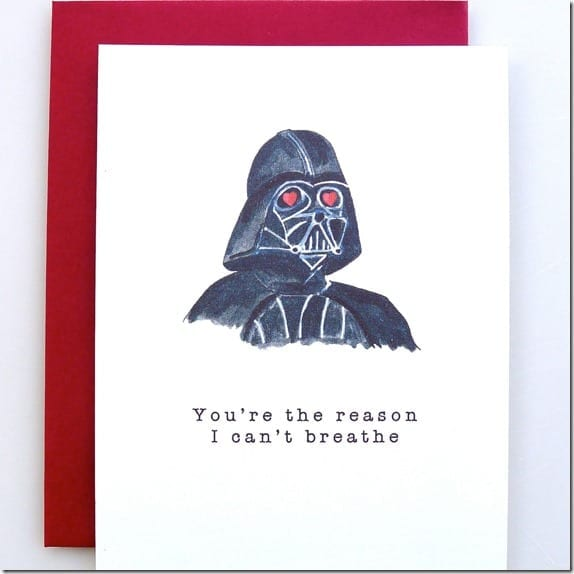darth-vader-funny-valentines-day-card