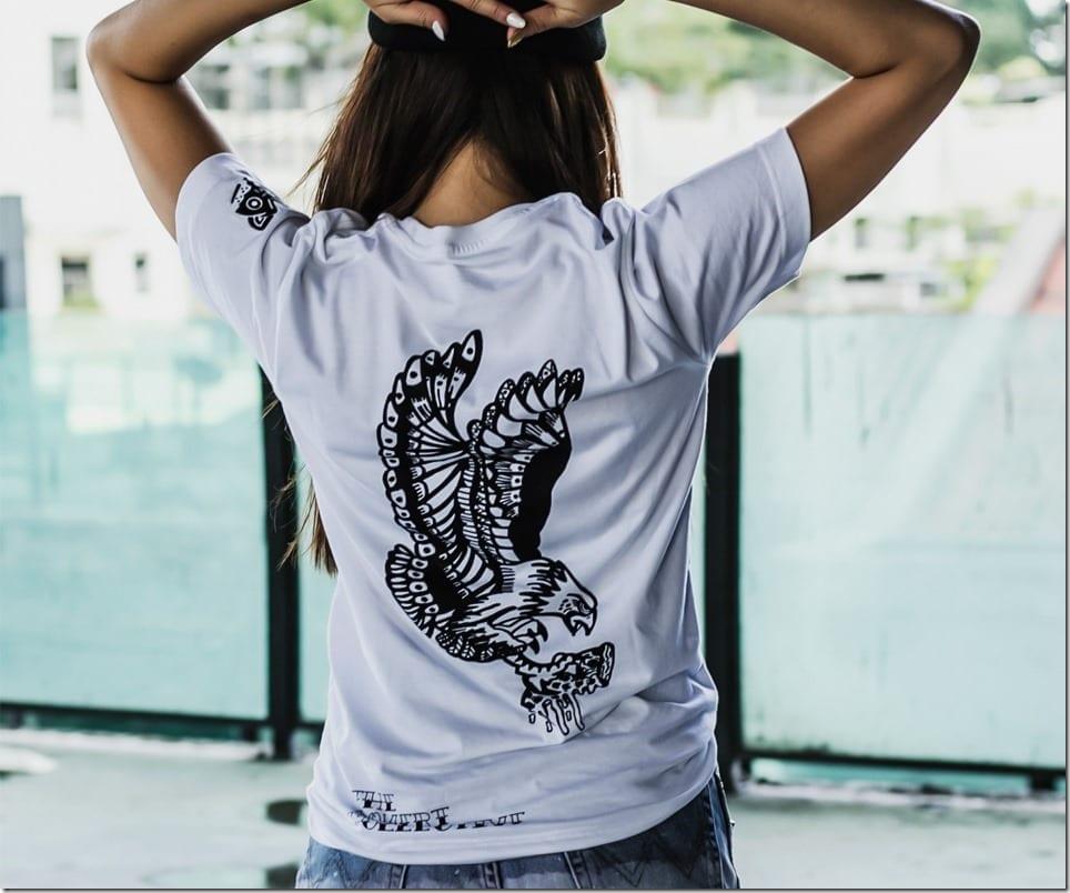 eagle-wings-tee