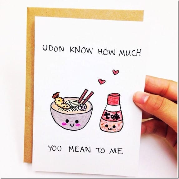 funny-udon-pun-love-day-card