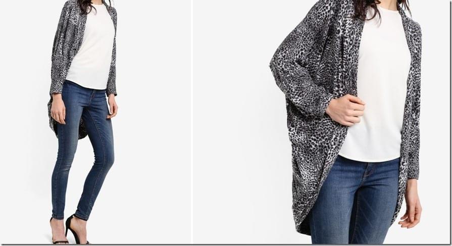 grey-leopard-drape-cardigan