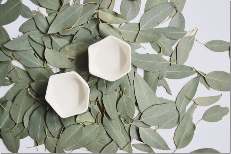hexagon-ceramic-ring-dish