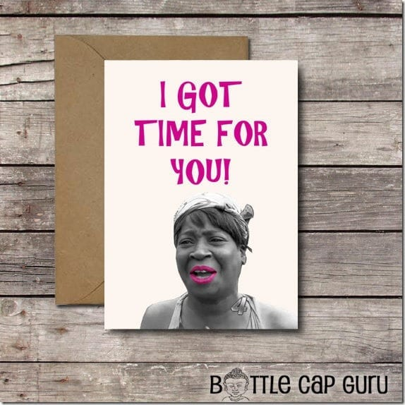 i-got-time-for-you-funny-vday-card