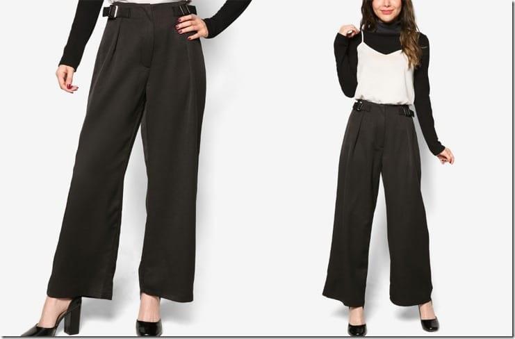 mid-rise-black-palazzo-pants