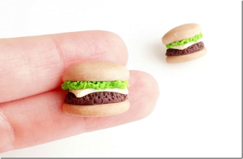 mini-cheeseburger-stud-earrings