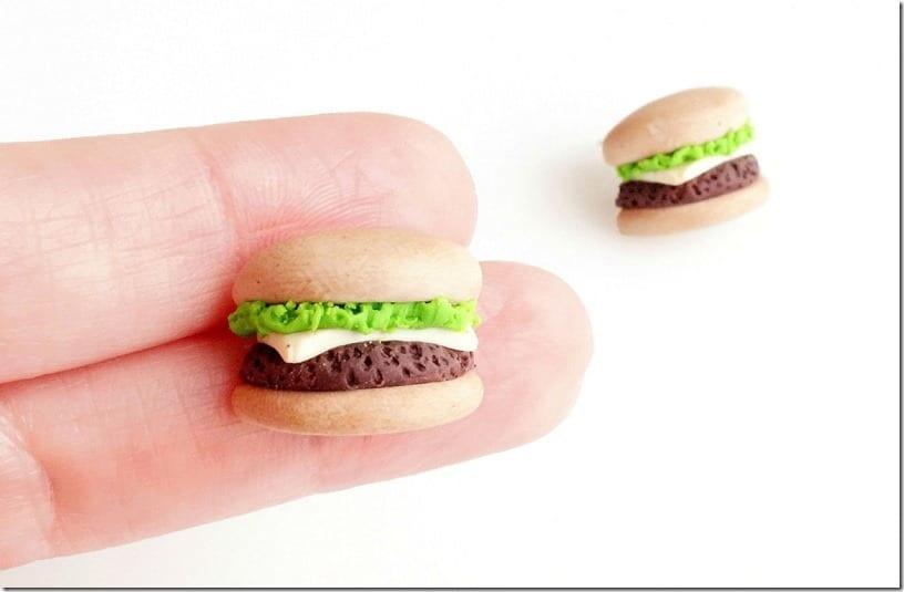 mini-cheeseburger-stud-earrings