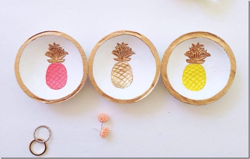 mini-pineapple-ring-dish