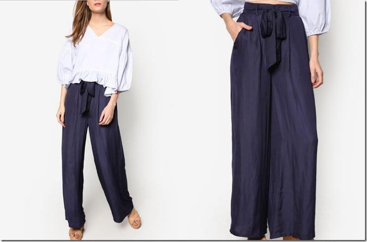 navy-waist-tie-palazzo-pants