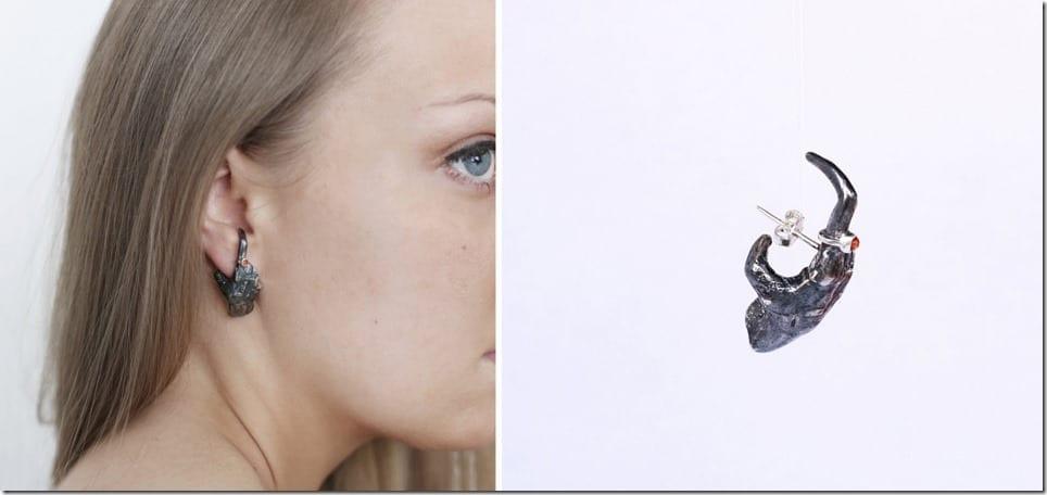 oxidized-silver-finger-cuff-earring