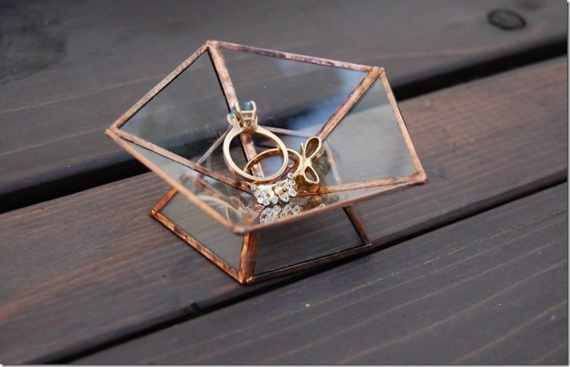 pentagon-ring-dish