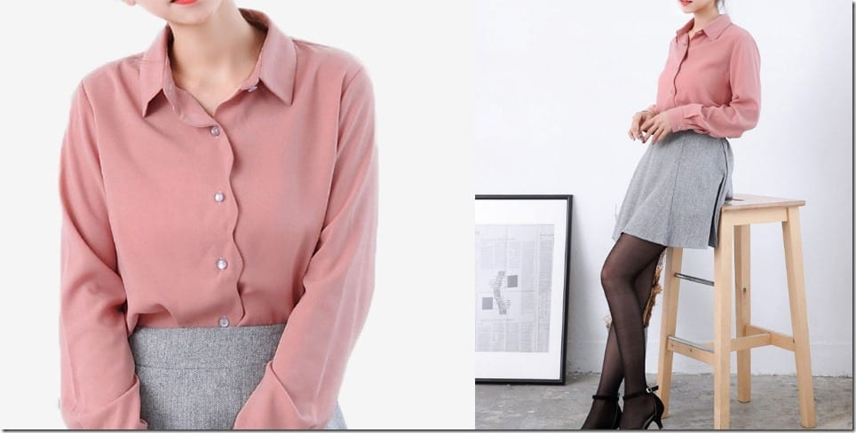 pink-scallop-detail-shirt