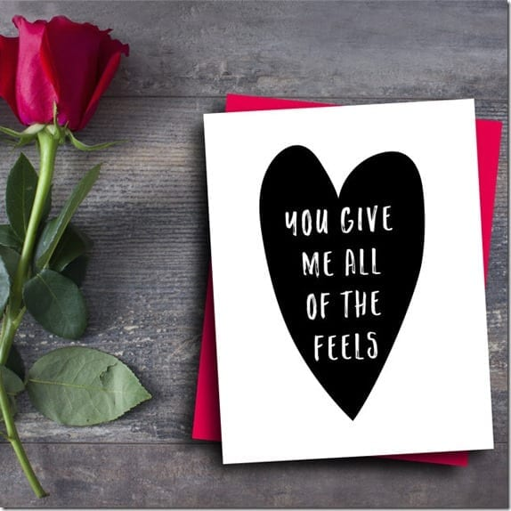 you-give-me-all-feels-vday-card