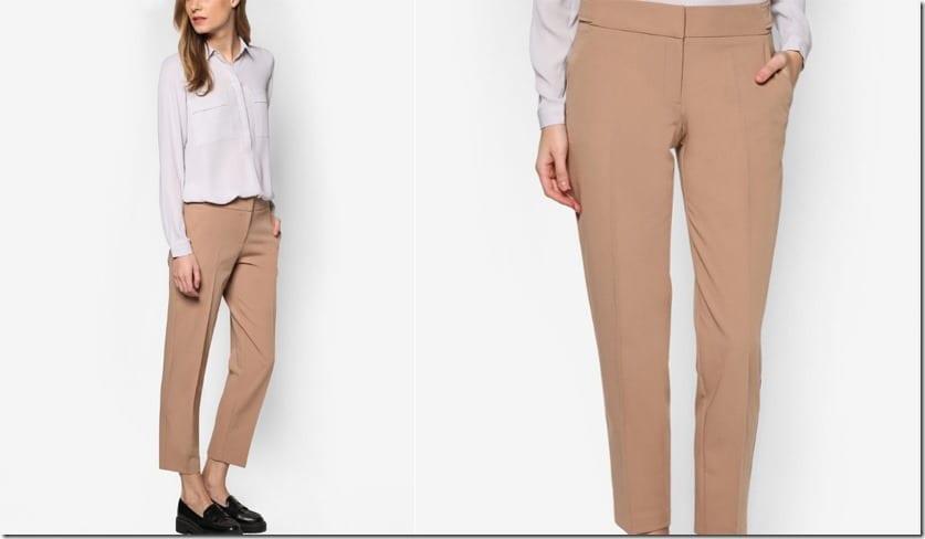 beige-ankle-grazer-trousers