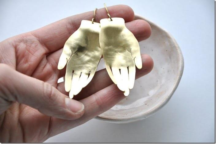 bold-open-hand-earrings