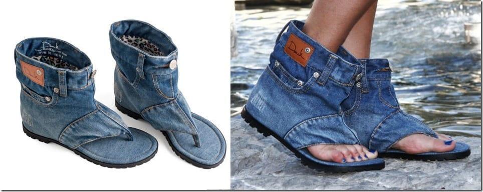 classic-denim-sandal-boots