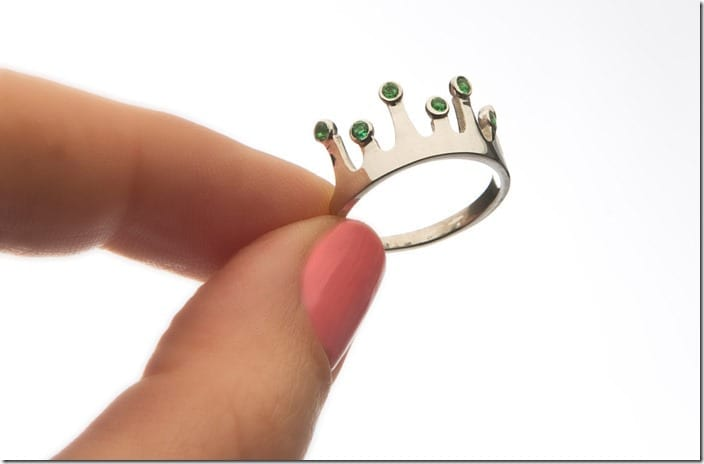 embellished-crown-ring