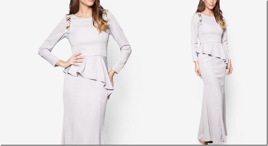 embellished-grey-mod-peplum-kurung