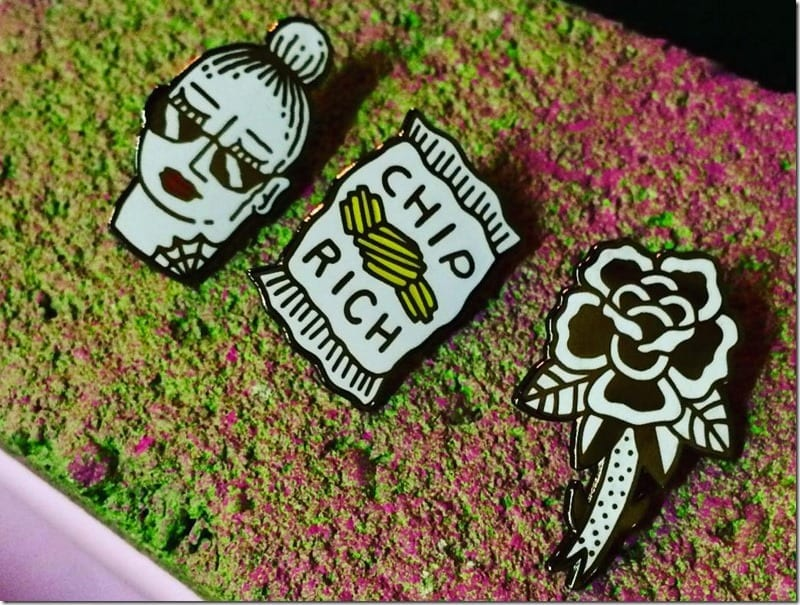 girl-gang-feminist-pins