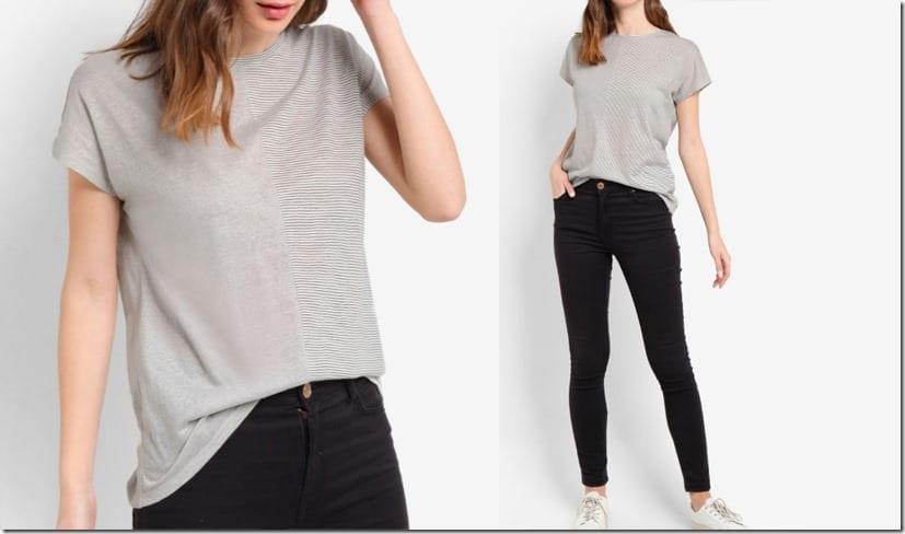 grey-short-sleeve-tee