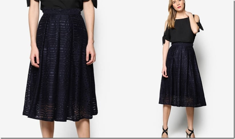 navy-lace-full-midi-skirt