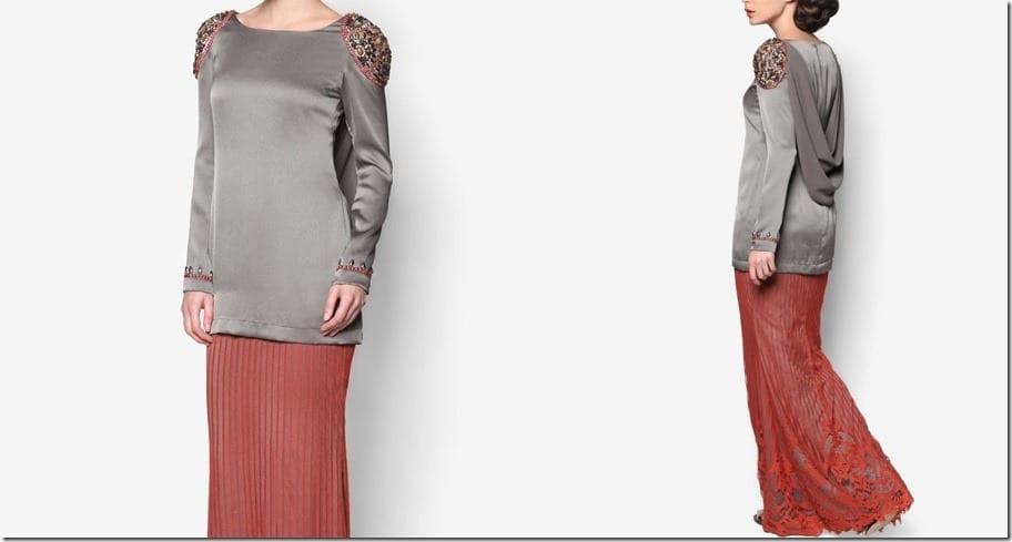 rustic-grey-lace-satin-modern-kurung