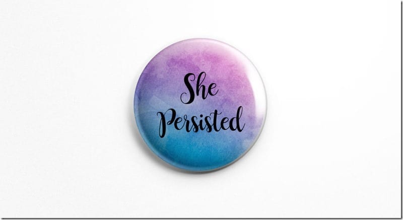 she-persisted-pin