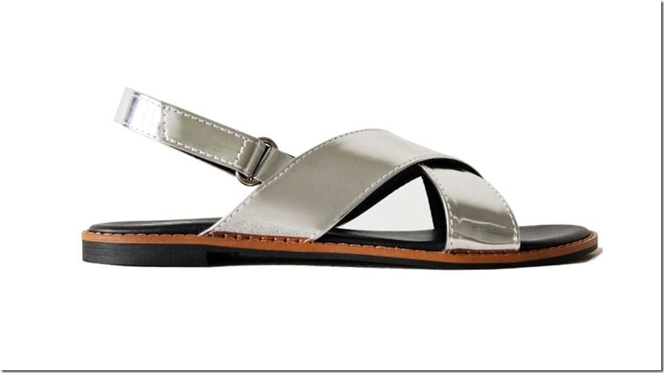 silver-crossover-strap-sling-sandals