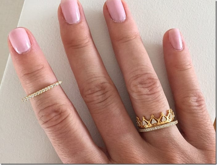 stackable-crown-ring