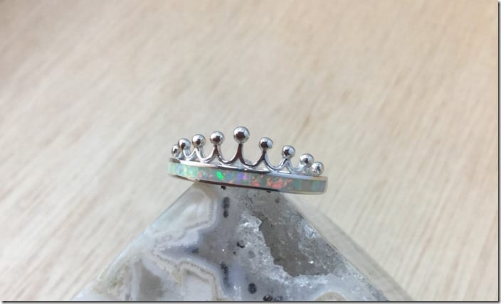 sterling-silver-opal-crown-ring