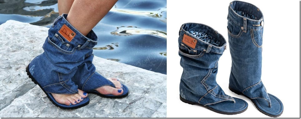tall-denim-sandal-boots