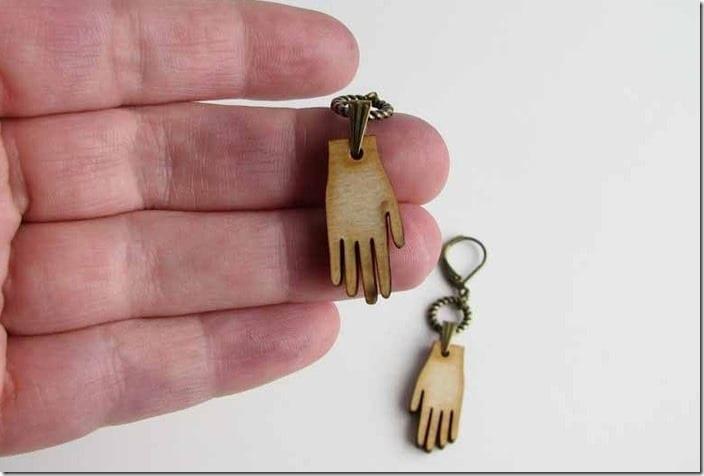 wooden-helping-hand-earrings