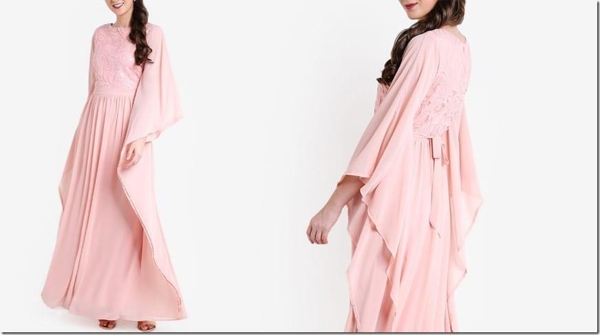 blush-pink-lace-kaftan-dress