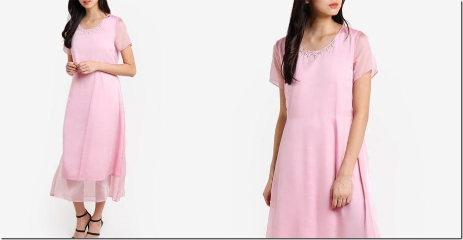 flowy-pink-long-dress