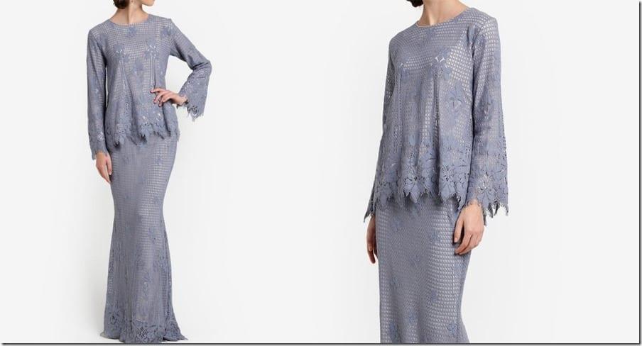 frayed-floral-lace-kurung