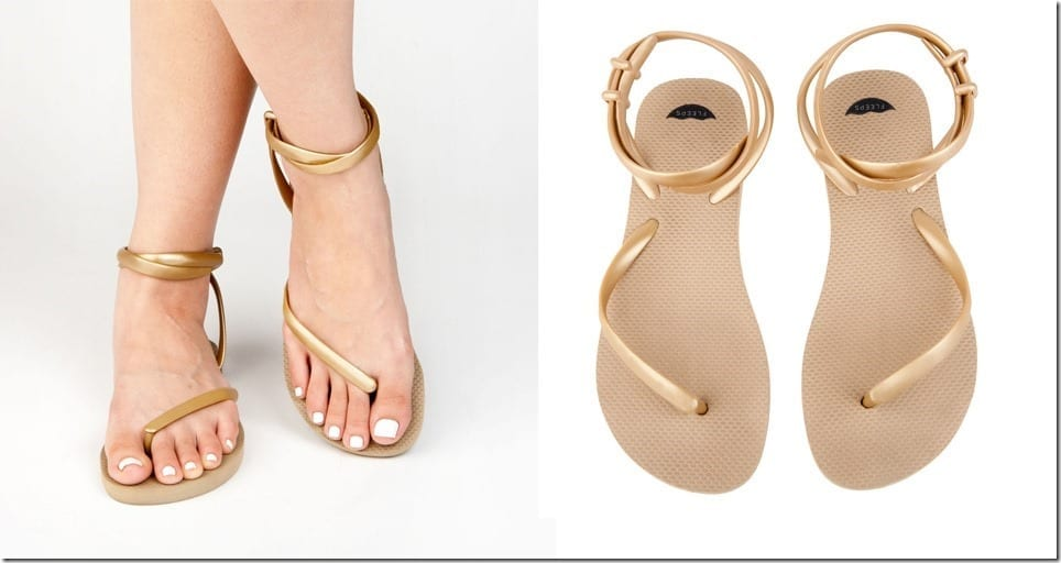 gold-fleeps-sandals
