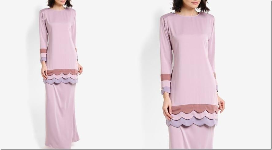 lilac-scallop-baju-kurung