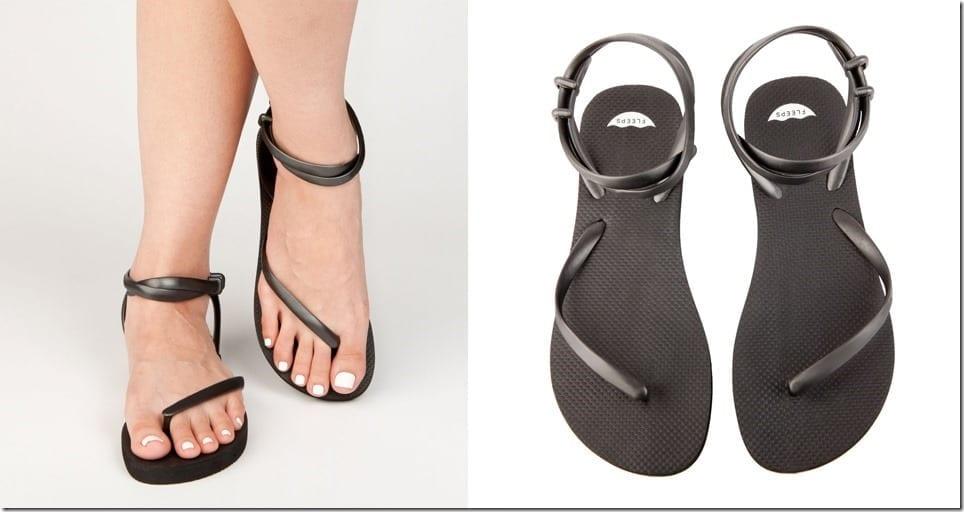 onyx-fleeps-sandals