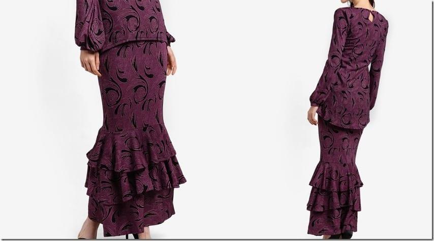 patterned-mullet-midi-skirt