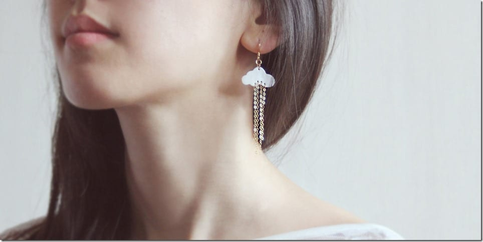 rain-cloud-dangle-earrings