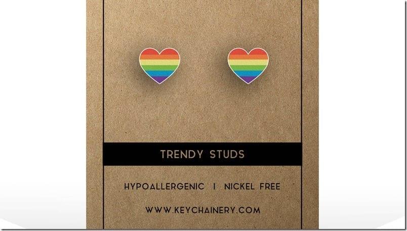 rainbow-heart-stud-earrings
