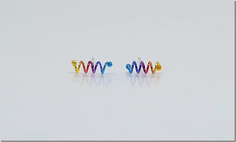 rainbow-spring-stud-earrings