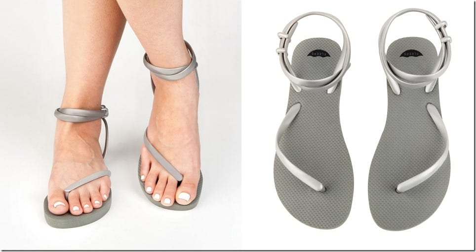 sterling-fleeps-sandals